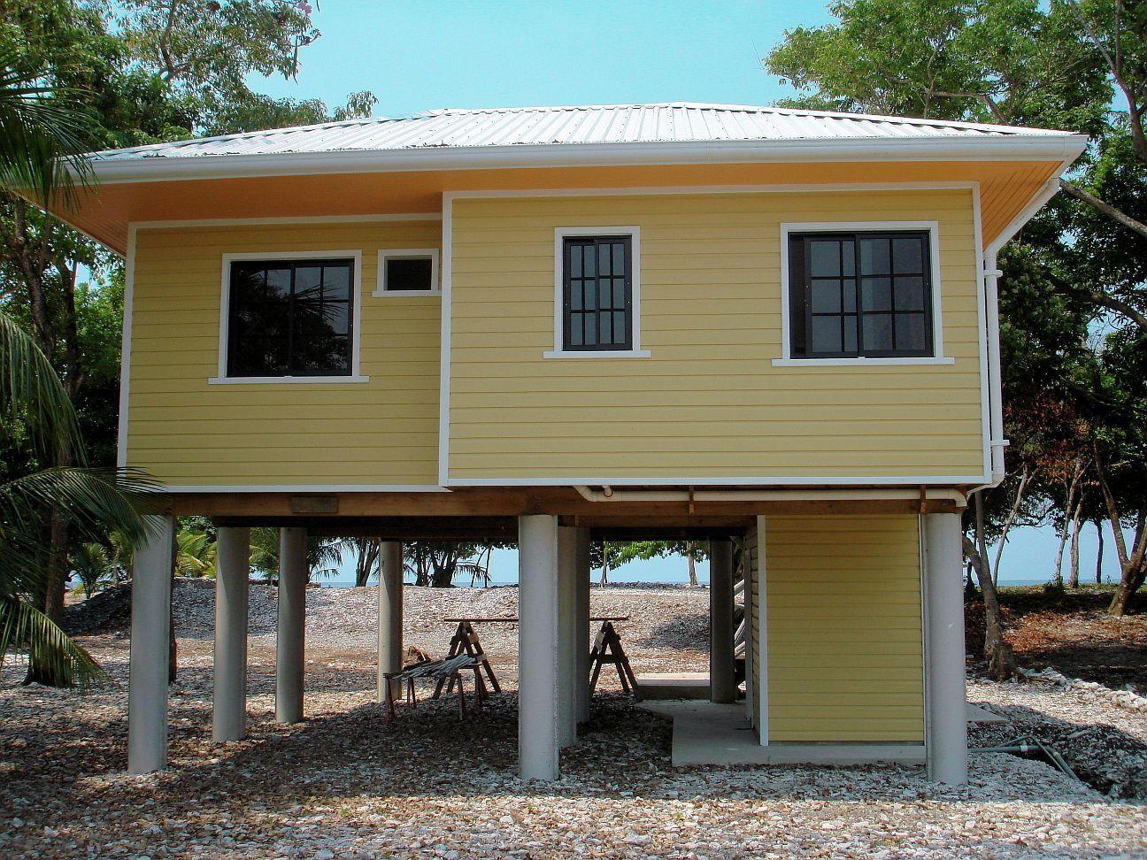 caribbean home designs. Small home plans is the best plan that has a heavy focus point on  efficient