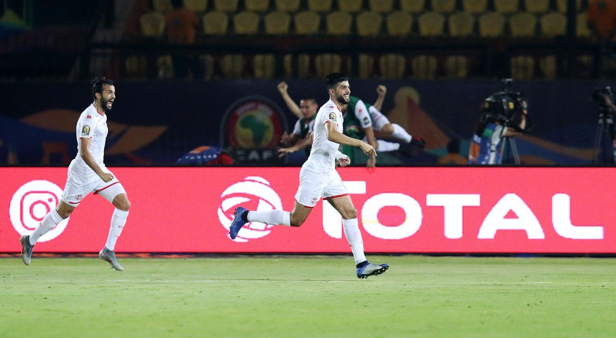 Mauritania vs tunisia betting expert sports kleinbettingen arlon vinyl