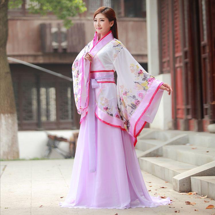 asian-girl-anfu