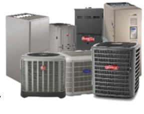 Complete Split Systems Split System Air Conditioner Split System Heat Pump System
