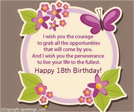 Pin by loretta landry on stamping pinterest bday cards and cards boy n girl friendship quotes 4 you stopboris Image collections