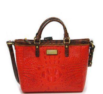 Brahmin Handbag Outlet Photo 4