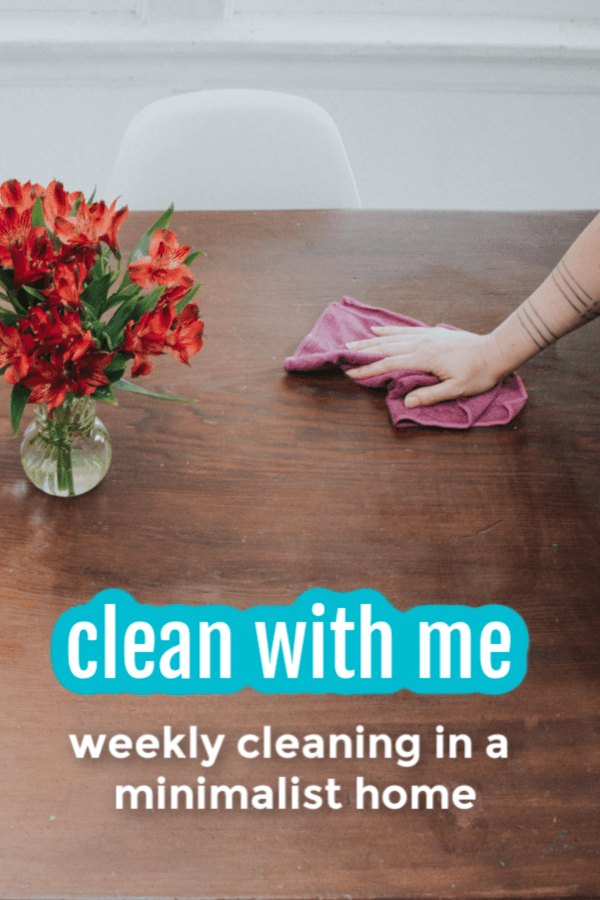 Clean With Me Join Me As I Clean The House Cleaning Clean
