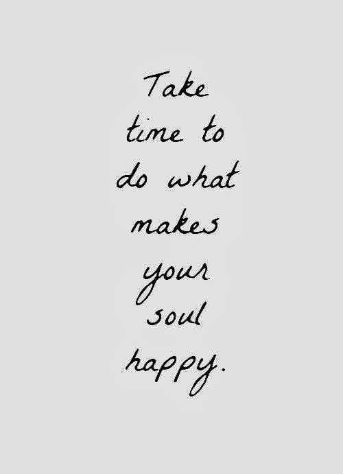 Happy Quotes Tumblr Quotes