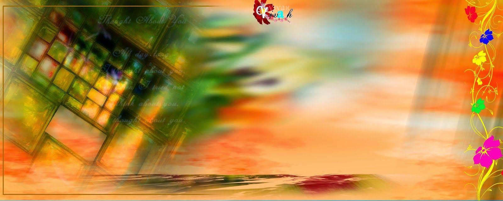 10 Beautiful Karizma Album Background Studio Background