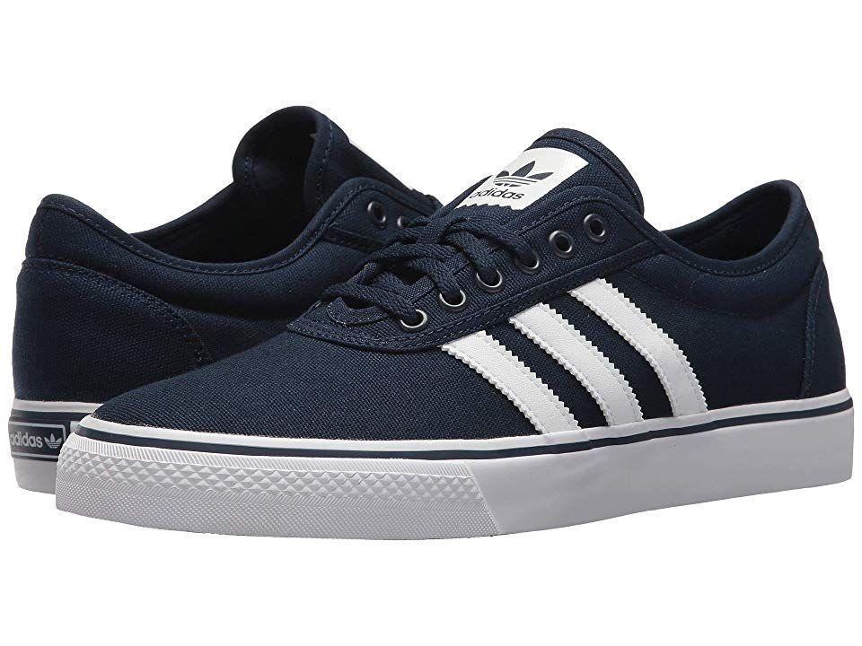 2018 Adidas Matchcourt High Rx Skateboarding Shoes Women