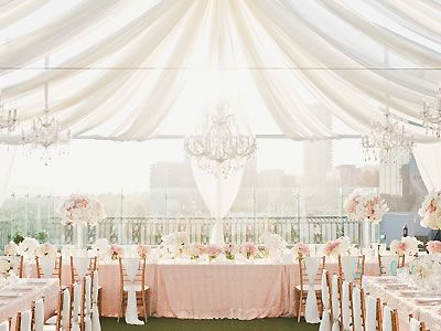 The London West Hollywood A Los Angeles Wedding Location Brought To You By Here Comes Guide Best California Website