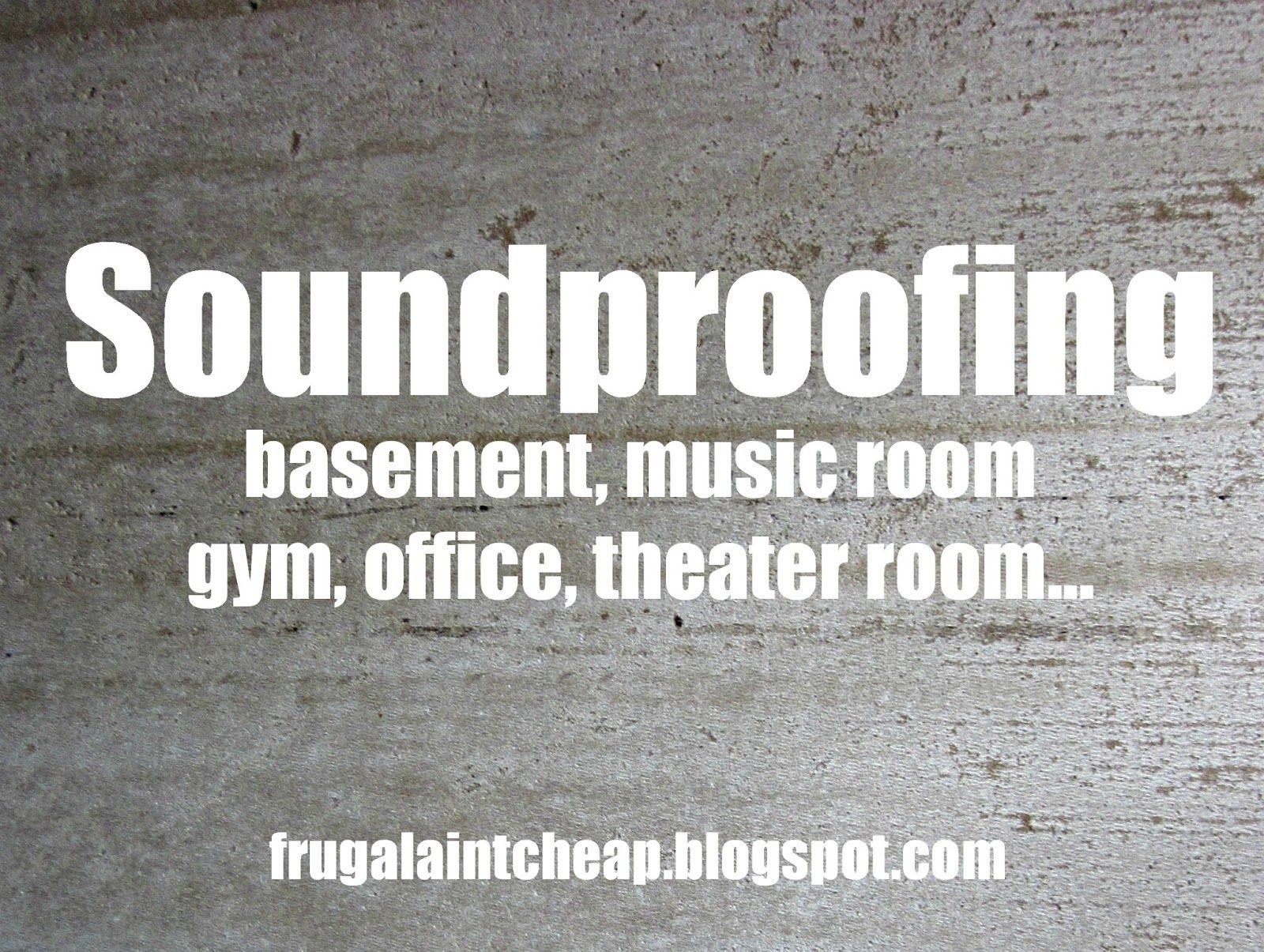 ceiling a ceilings soundproof youtube soundproofing basement watch how to