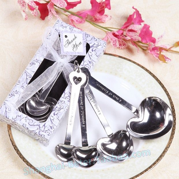Heart measure spoons wedding decoration ideas beter wj005 party http heart measure spoons wedding decoration ideas beter wj005 party httpitem junglespirit Image collections