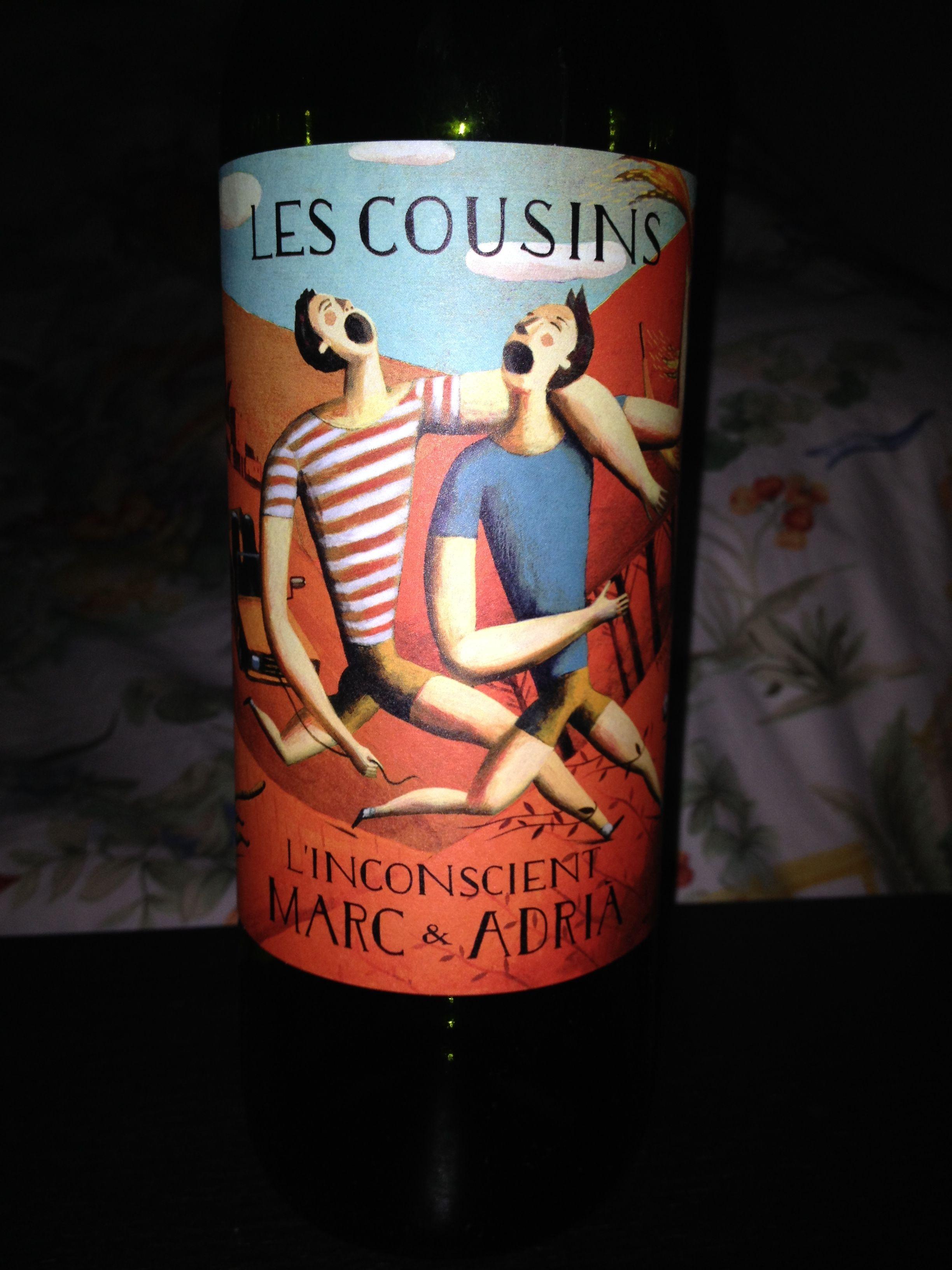 Vino Tinto Del Priorat Botellas De Vino Vino Tinto Etiquetas De Vino