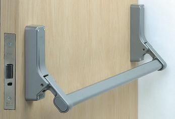 Commercial locksmith locksmith locksmith services for Door unlock service