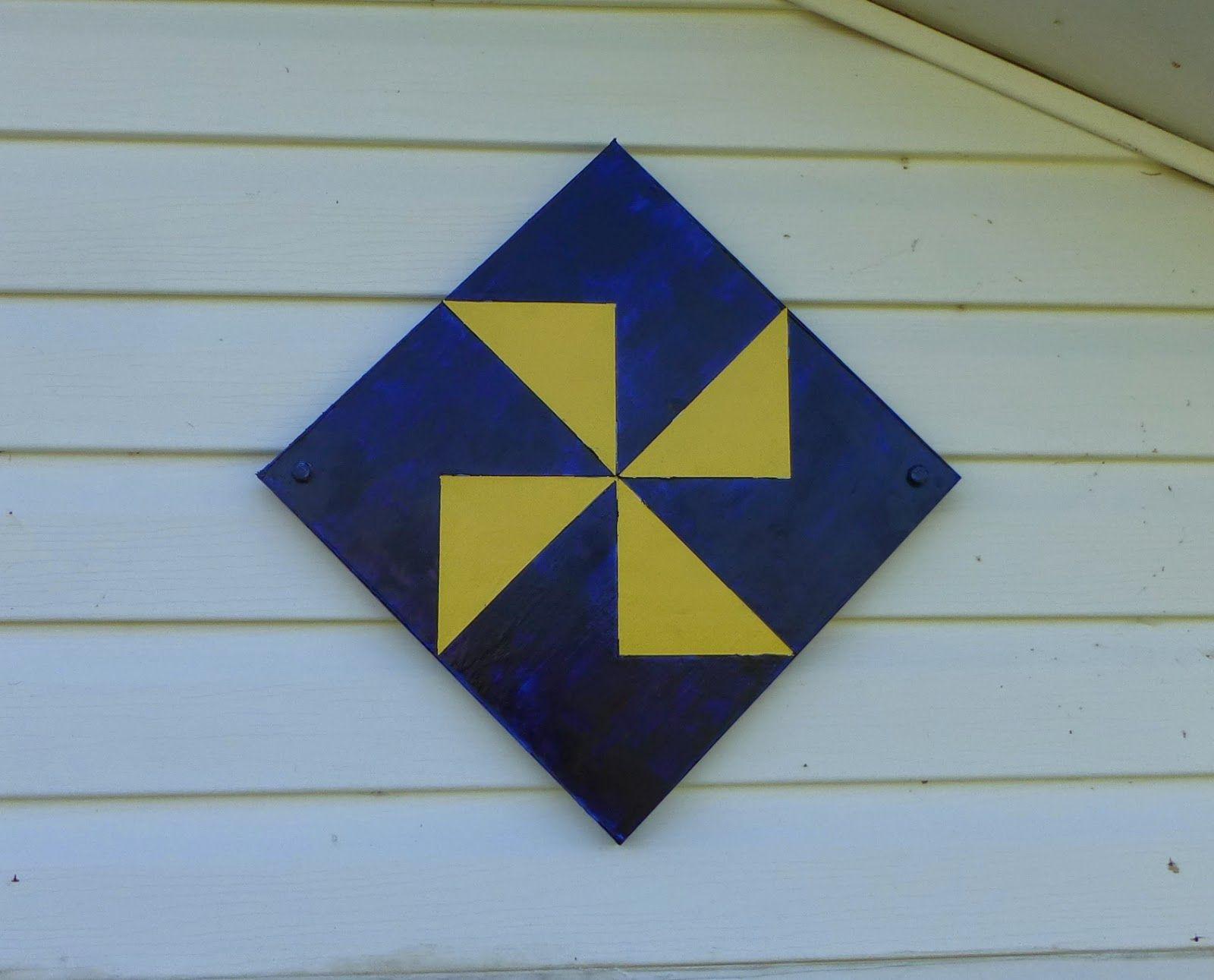 Beckp1010740jpg 16001291 barn quilts barn quilt quilts
