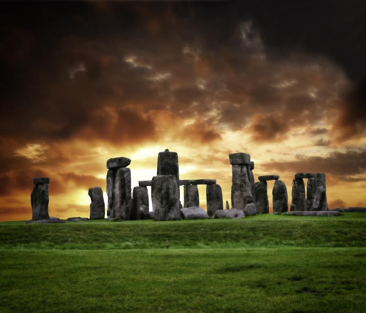 The Best Summer Solstice Celebrations in the World
