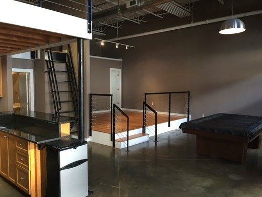 Image Result For Atlanta Georgia Lofts For Rent