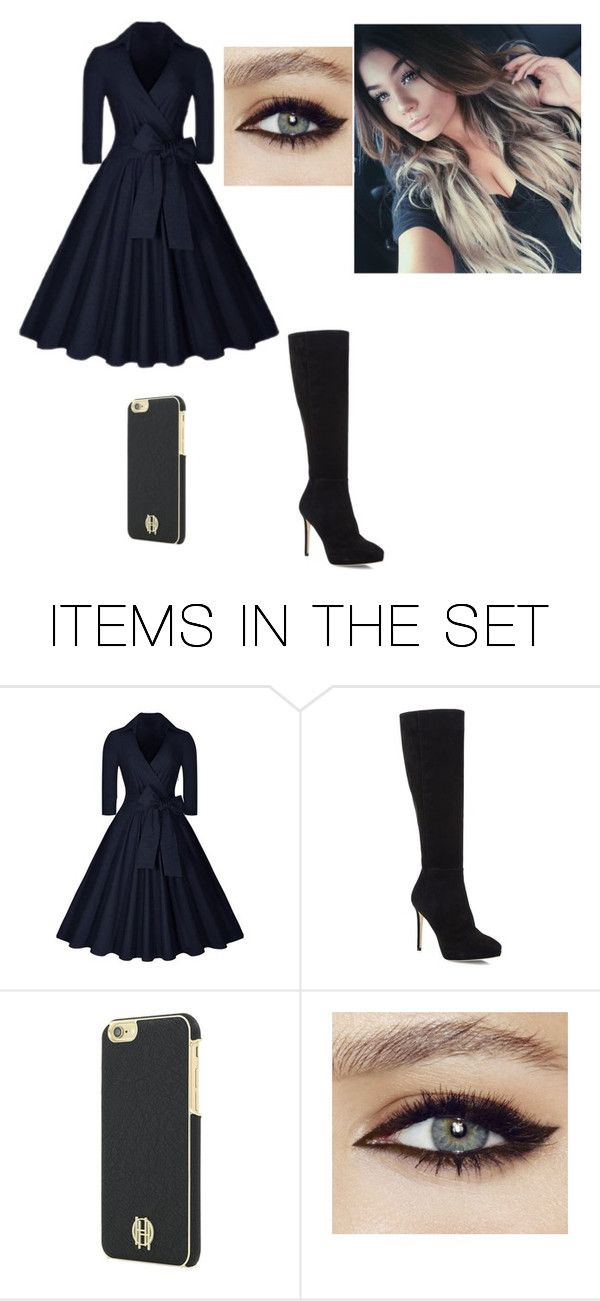"""Untitled #160"" by alice-no-pais-das-maravilhas ❤ liked on Polyvore featuring art"