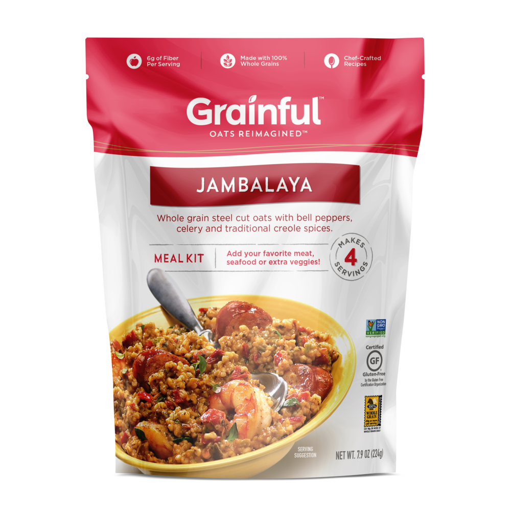 8f2530a7a6729 jambalaya | grainful | eats | Curry spices, Jambalaya, Madras curry