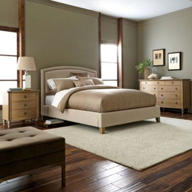 Chelsea Bedroom Collection Jcpenney Home Decor Dining