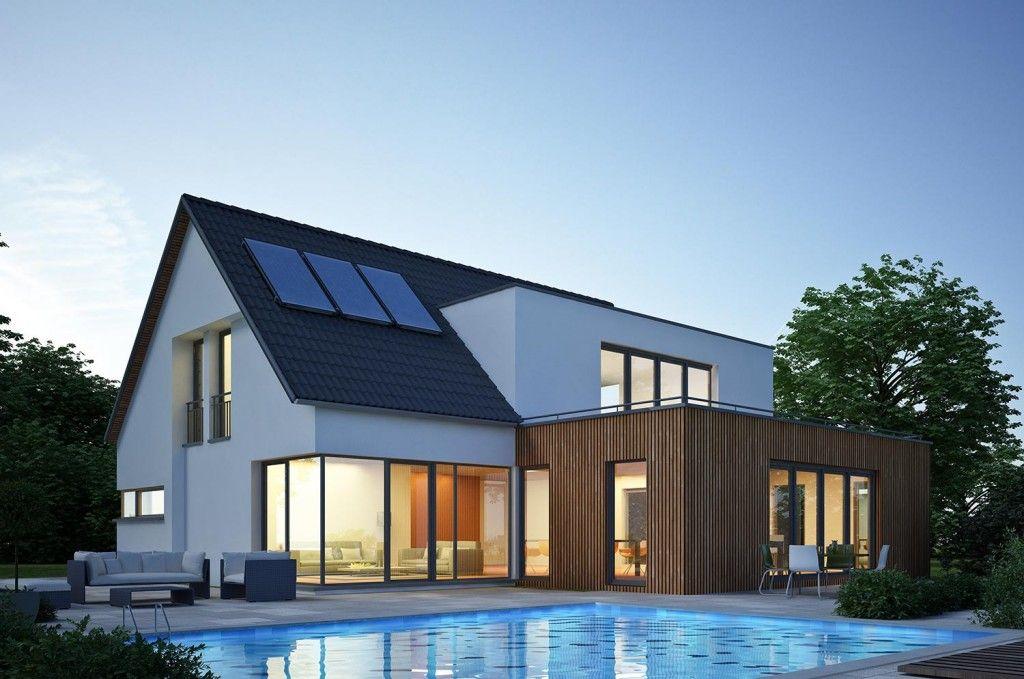 Résultat de recherche du0027images pour  - maison toit en verre