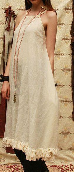 Tina Givens Free Sewing Patterns | Fashion | Pinterest | Sewing ...