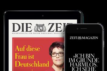 Lesbengangbang mit deutschen Müttern