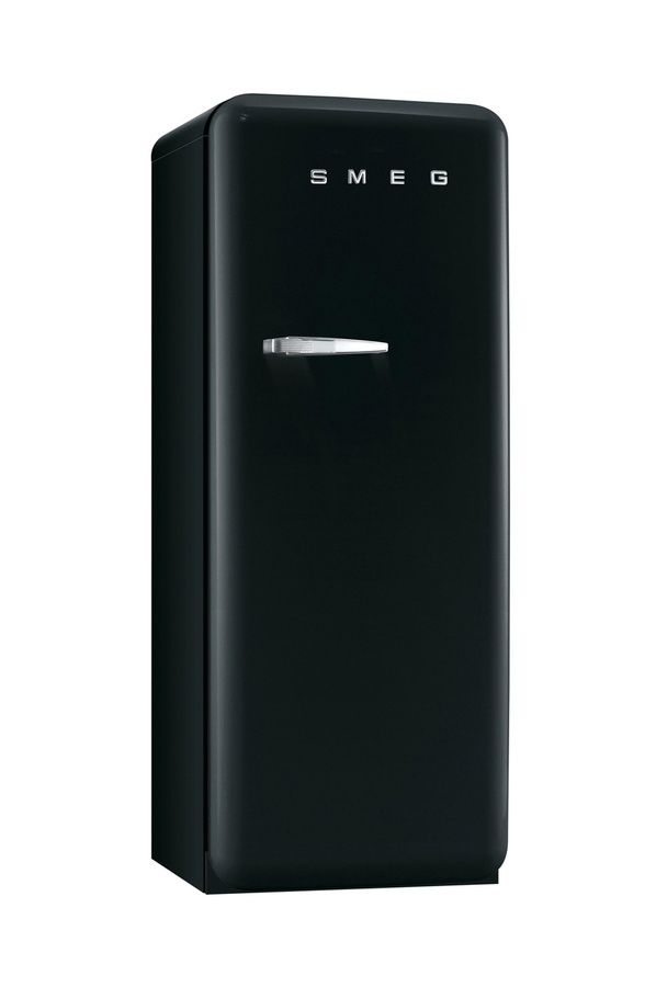 refrigerateur armoire smeg fab28rne1 r frig rateur darty. Black Bedroom Furniture Sets. Home Design Ideas