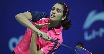 Dailyjankari Sindhuseizesmacau Open Title For Third Facebook Daily Jankari Current Affairs Quiz Badminton Championship Women S Badminton