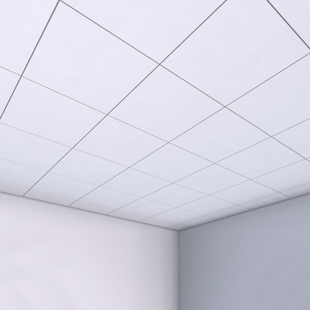 Armstrong optima vector ceiling tiles http armstrong optima vector ceiling tiles dailygadgetfo Choice Image