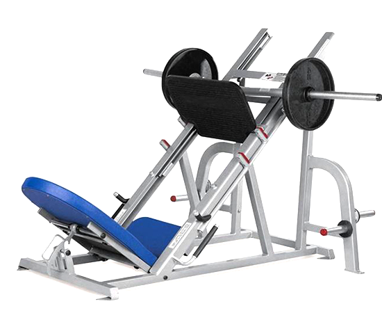 Gym Equipment Guide For Beginners Names And Pictures Gym Equipment Guide No Equipment Workout Gym Equipment