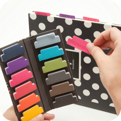 17 Best images about Homemade Planners on Pinterest   Notebook ...