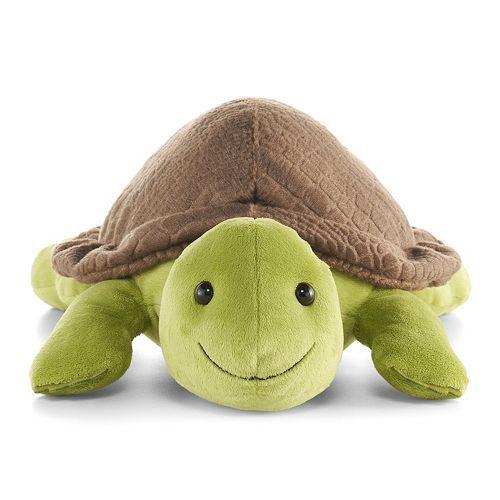 Cares 174 Turtle Plush Care Bears Plush Turtle Plush Pet Toys