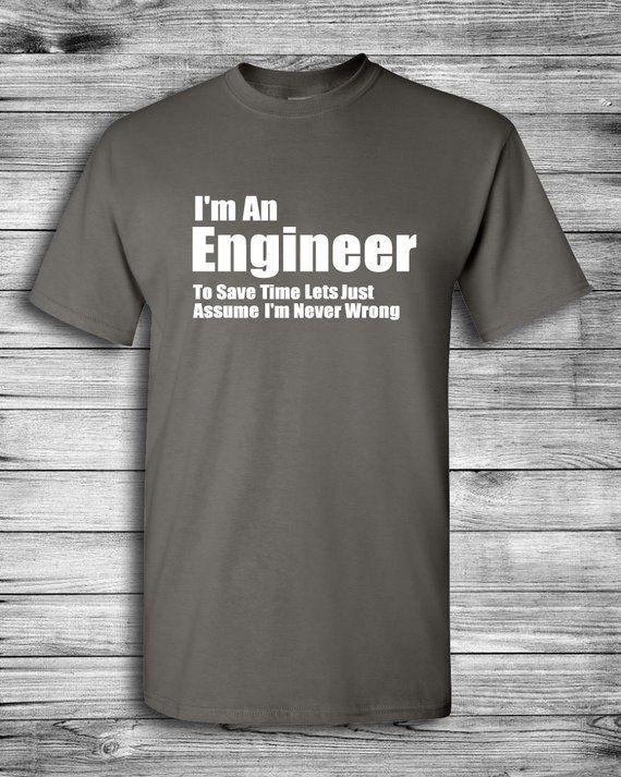 Custom Shirt Boeing Aerospace Aviation Logo T Shirt Size S M L XL 2XL 3XL