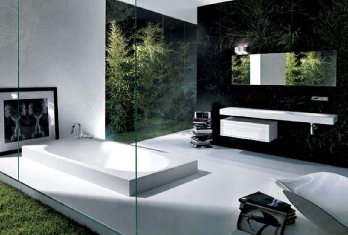 The Wow Decor Bathroom in 10  Minimalist bathroom design