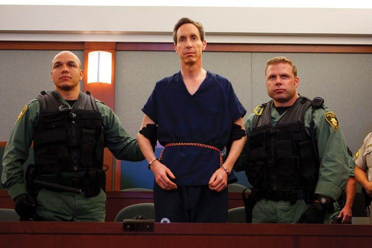 """Even though the so called """"Prophet"""" Warren Jeffs is in  prison, the FLDS in Arizona and Utah still take orders from him and continue abuse and polygamy!"""