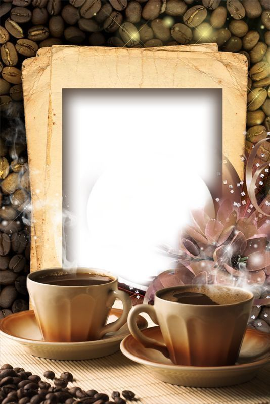 Pin By Mary Engleman Solt On Framed Picture Frame Decor