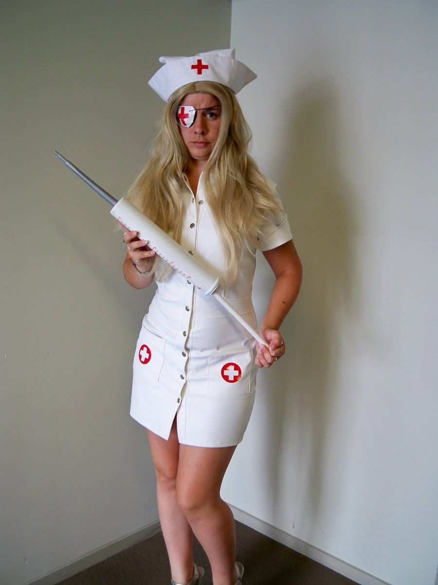 e84687ffadb83 Image result for elle driver kill bill costume   ideas   Kill bill ...