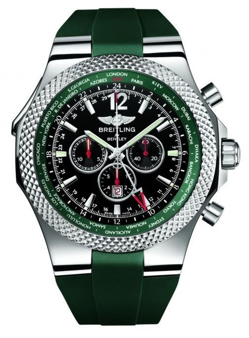 limited motors of special bentley edition for edtion breitling motos t