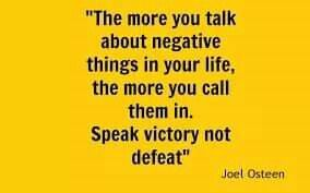 Pin by Phyllis D. on my advice to me | Joel osteen quotes ...