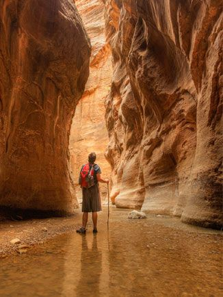 Show Us Your National Parks Photo Contest Winners   Fodor's Travel Guides