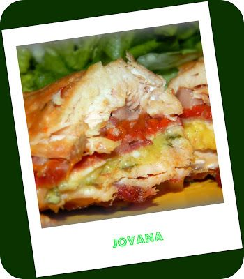Jojini isprobani recepti: KUGLOF