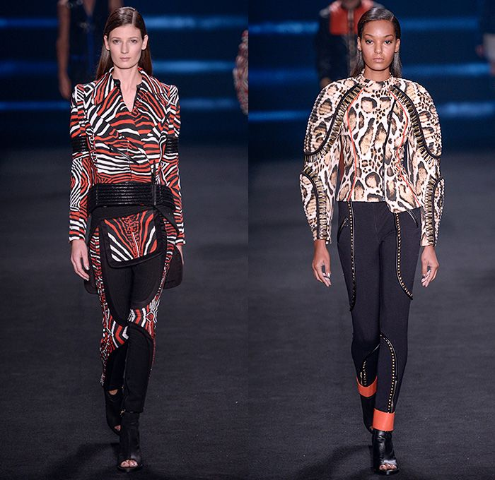Triton 2015 Winter Womens Runway Catwalk Looks Temporada Inverno 2015 Sao Paulo Fashion Week Brazil Brasil So Fashion Week Runway Denim Jeans Fashion Fashion