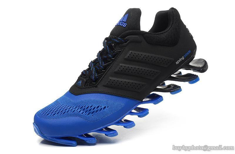 8 Adidas Springblade Drive 2.0 Shoes ideas   adidas, shoes ...