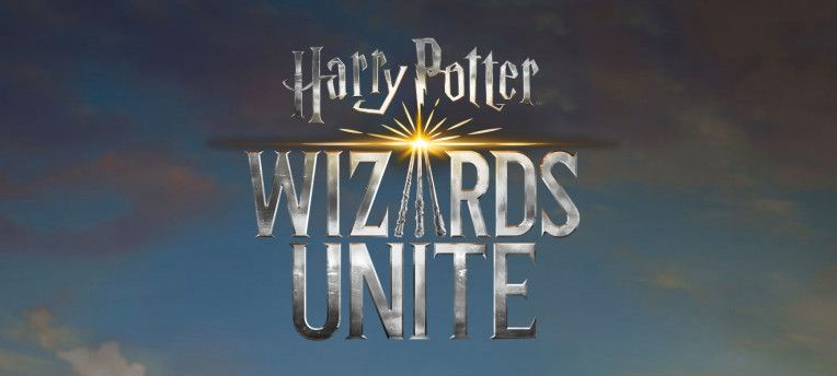 Niantic Is Throwing A Harry Potter Wizards Unite Fan Festival This Summer Techcrunch Niantic Potter Event Games