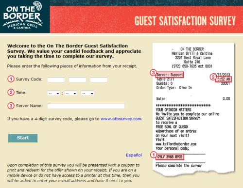 Sport Clips Customer Experience Survey WwwSportclipsComSurvey