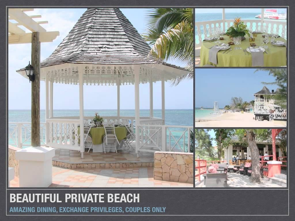 all inclusive beach wedding destinations%0A Top   All Inclusive Destination Wedding Resorts