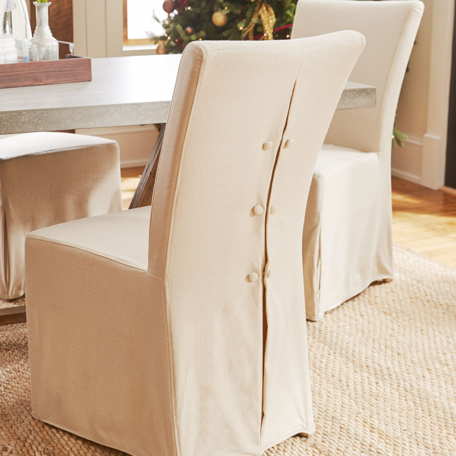 Features Set Of Two Chairs Casual Style Curved Back Frame Finish Beige Material Wood Number Items Included 2