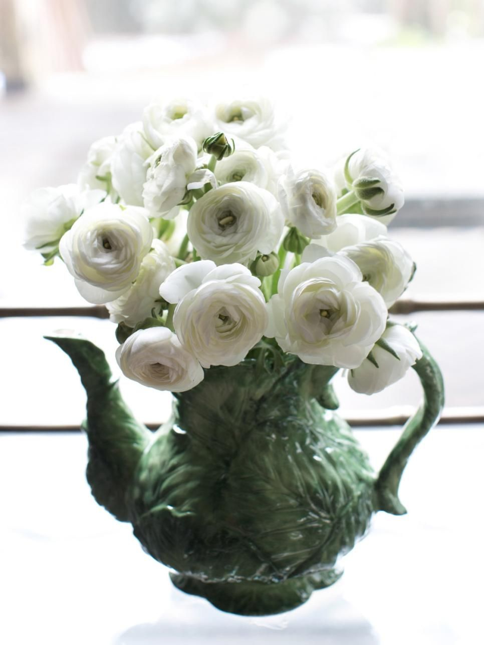 Spring Flower Arrangements La Flor Pinterest Flowers Spring