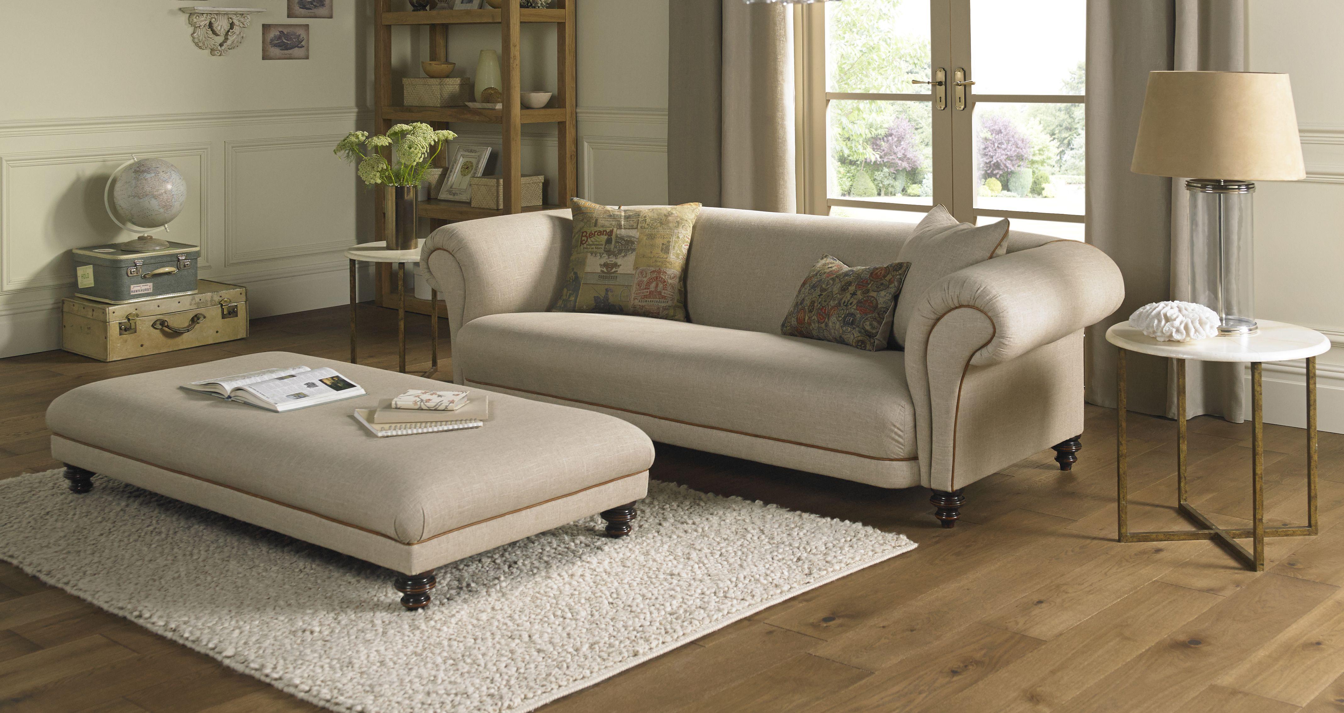 Fabric Sofas Chairs Sofas Armchairs Homeware Next  # Next Rafael Muebles