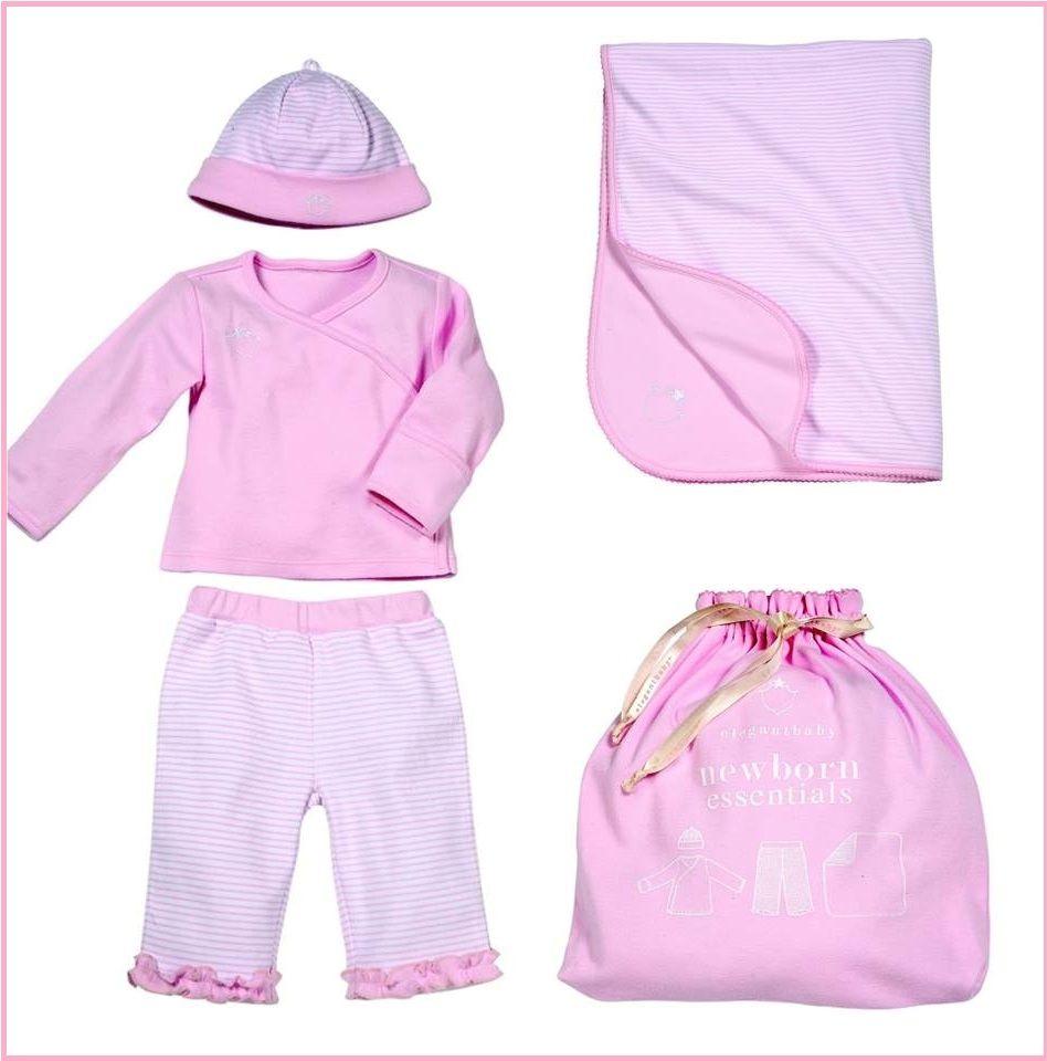 e5fbb02ba Set de pijamas más manta  Take me home  Disponible en tonos rosado y azul.