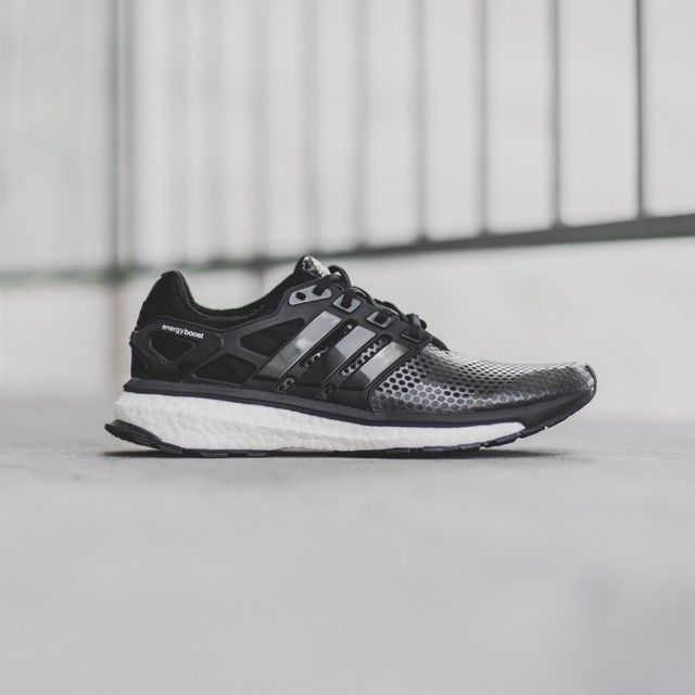 Adidas Ultra Boost 3.0 Core Black US 9 DS in Bayern Bayreuth