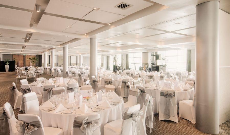 Hilton Auckland Amazing Venues Wedding Venues Wedding New